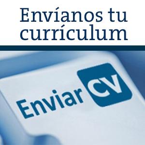 banner-CV
